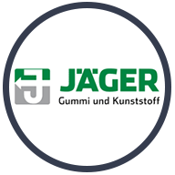 Jager germany logo